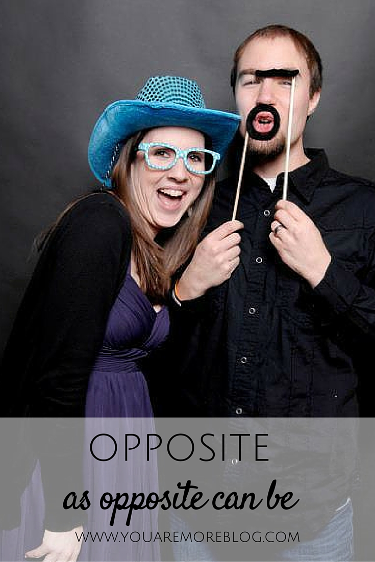 opposites-as-opposite-can-be-marriage