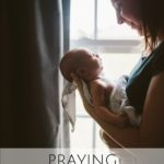 Intentional Prayers