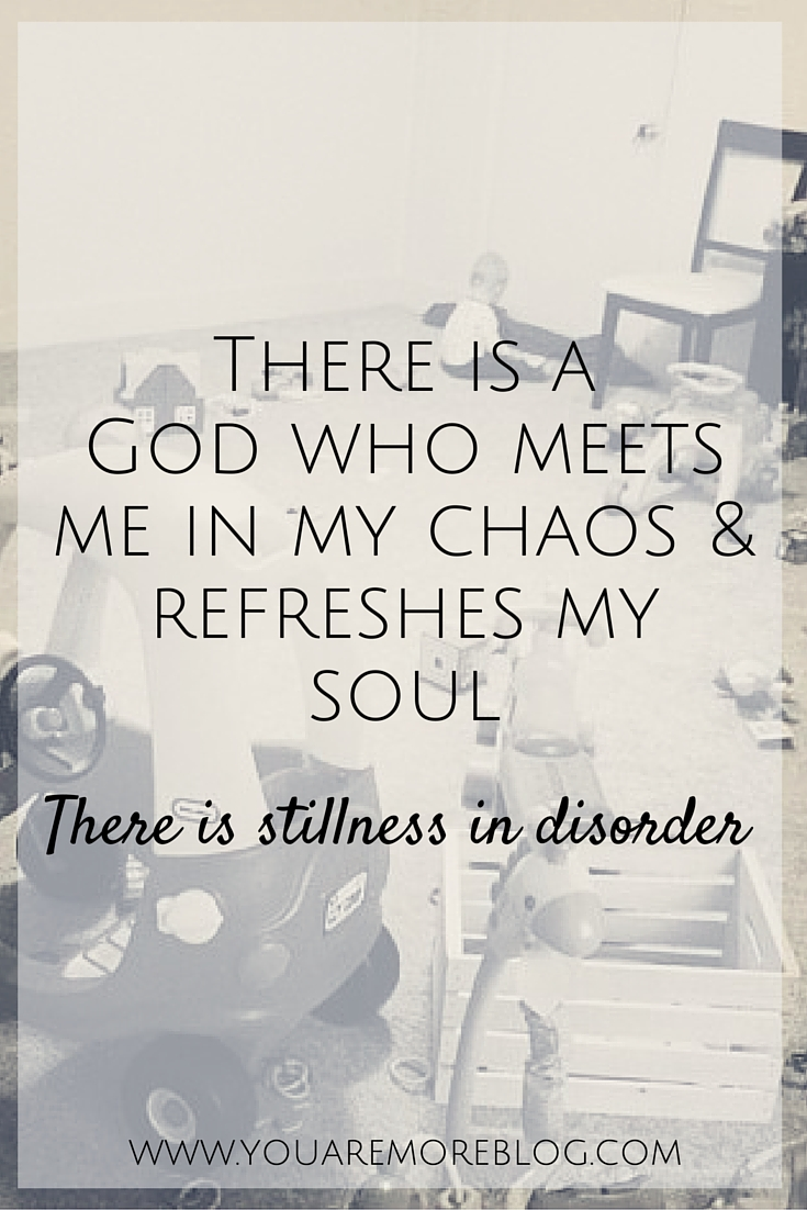 stillness-in-disorder