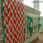 TYC Baby Boutique {Shop Spotlight & Giveaway}