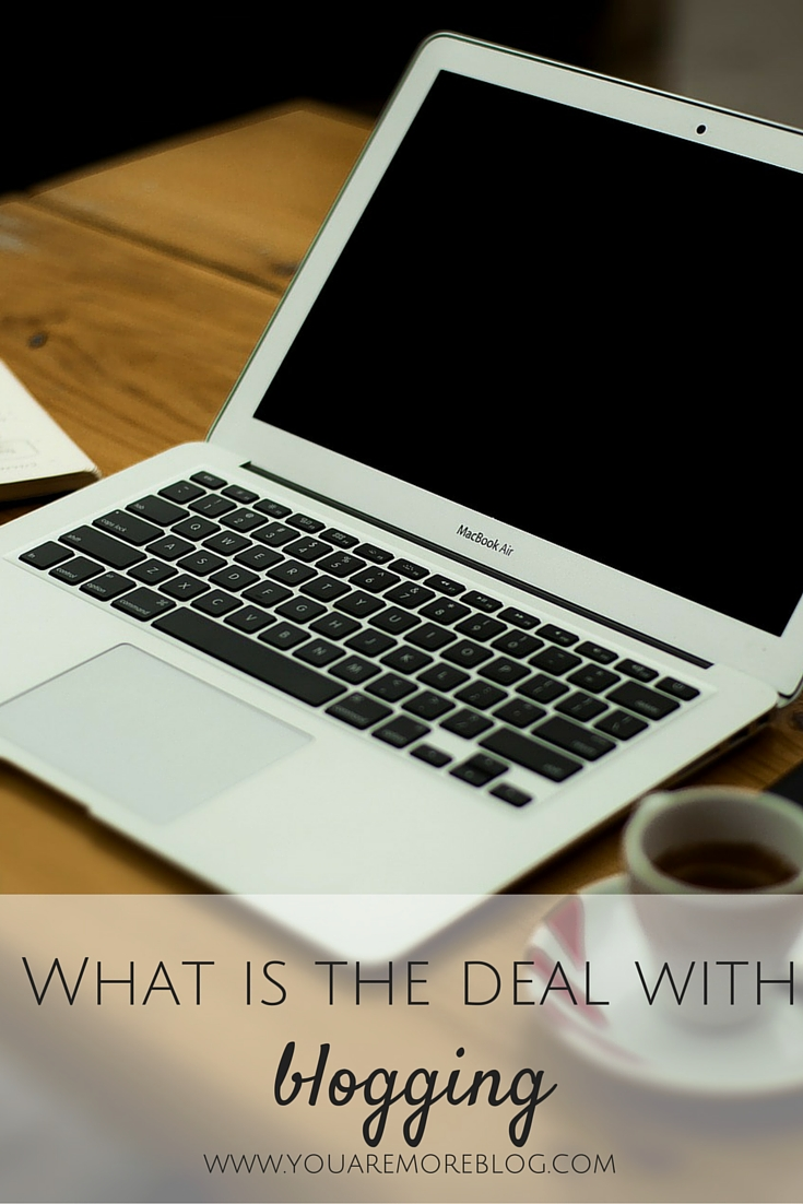 what-is-the-deal-with-blogging