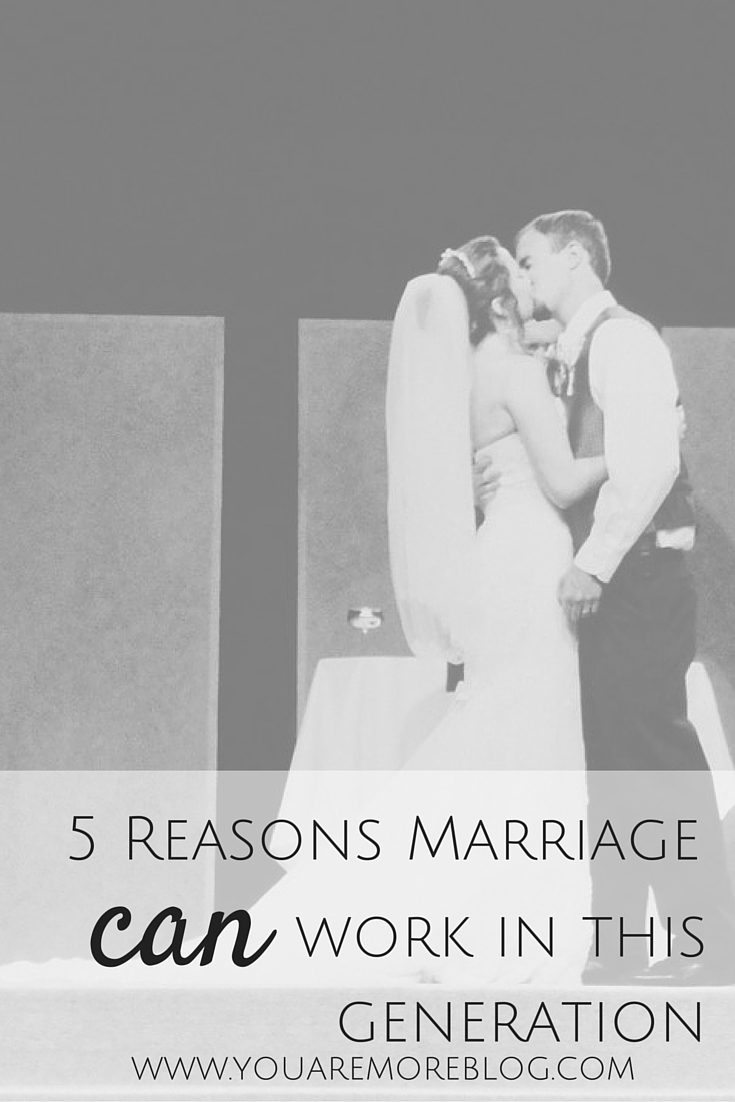 reasons-marriage-can-work