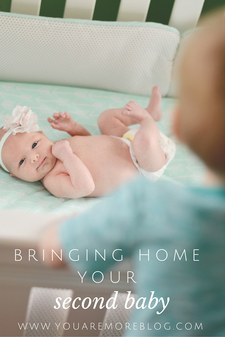 bringing-home-second-baby