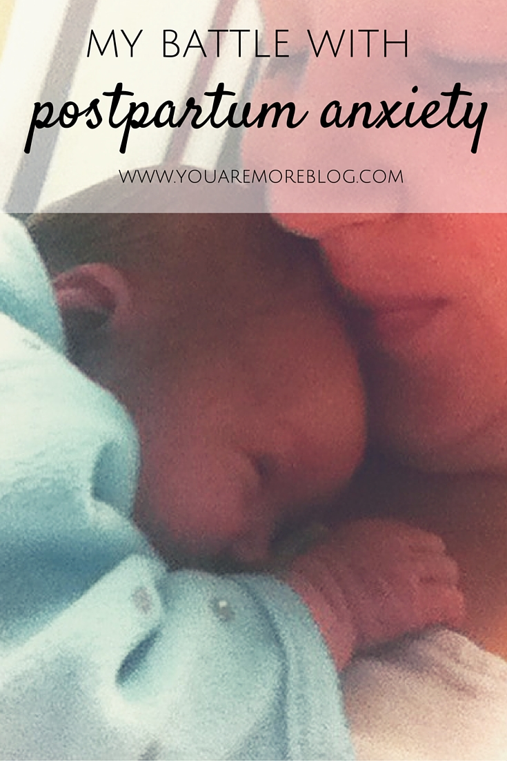 postpartum-anxiety