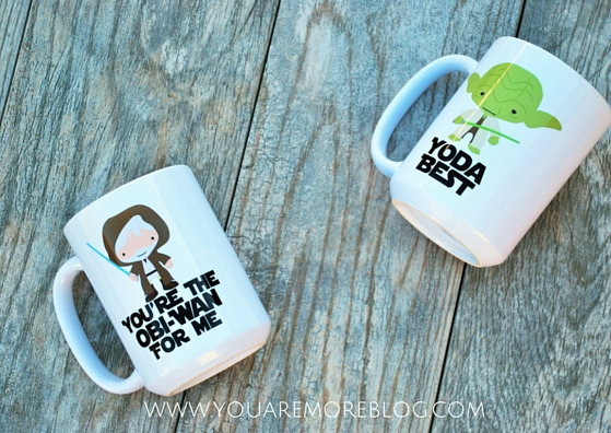 holiday shop spotlight embee mugs discount code included you