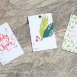Holiday Shop Spotlight: Give With Joy
