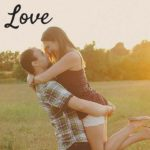 5 Ways to Show Your Husband Love
