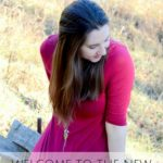 Welcome to the New You Are More!