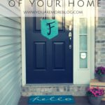 5 Ways to Boost the Curb Appeal of Your Home
