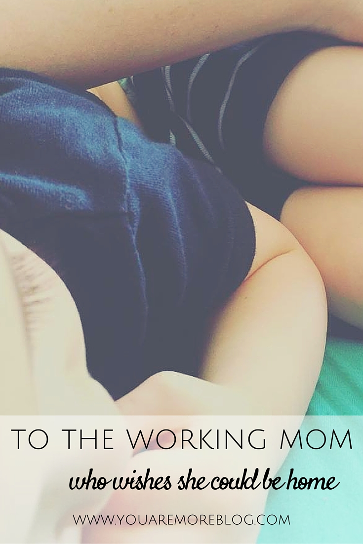 working-mom-wants-to-be-home