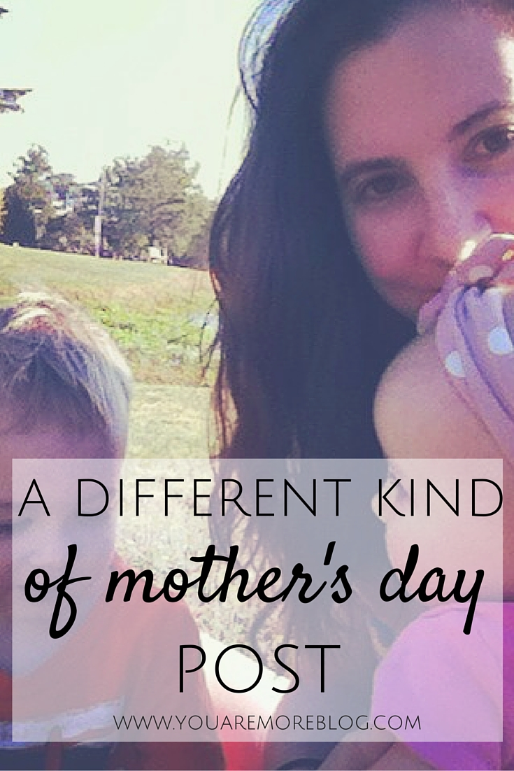 A-Different-Kind-of-Mothers-Day