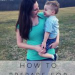 How to Prepare for Motherhood