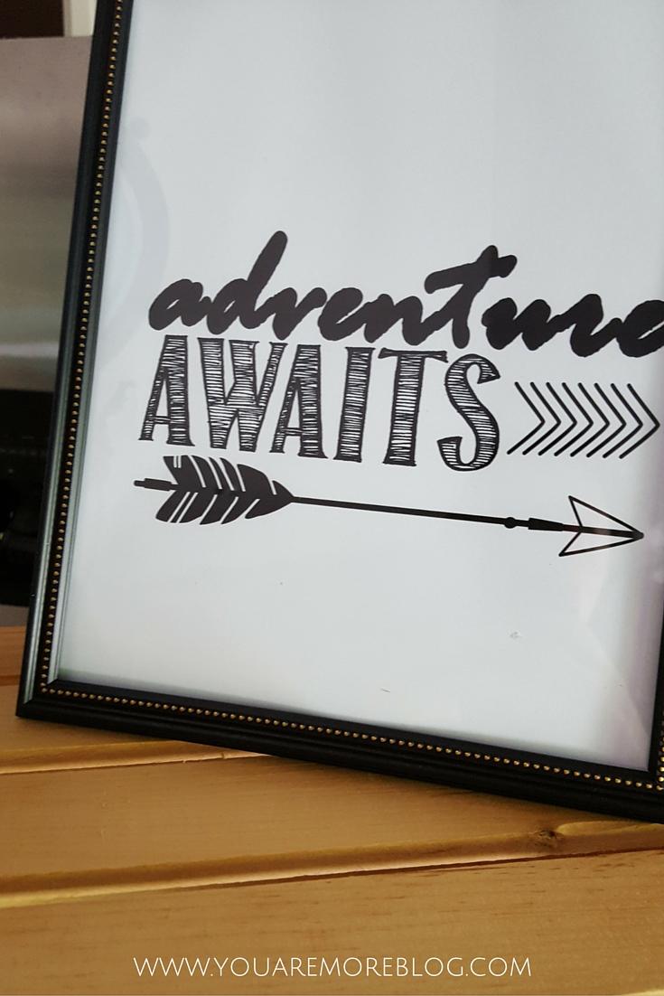 Adventure-Party-8