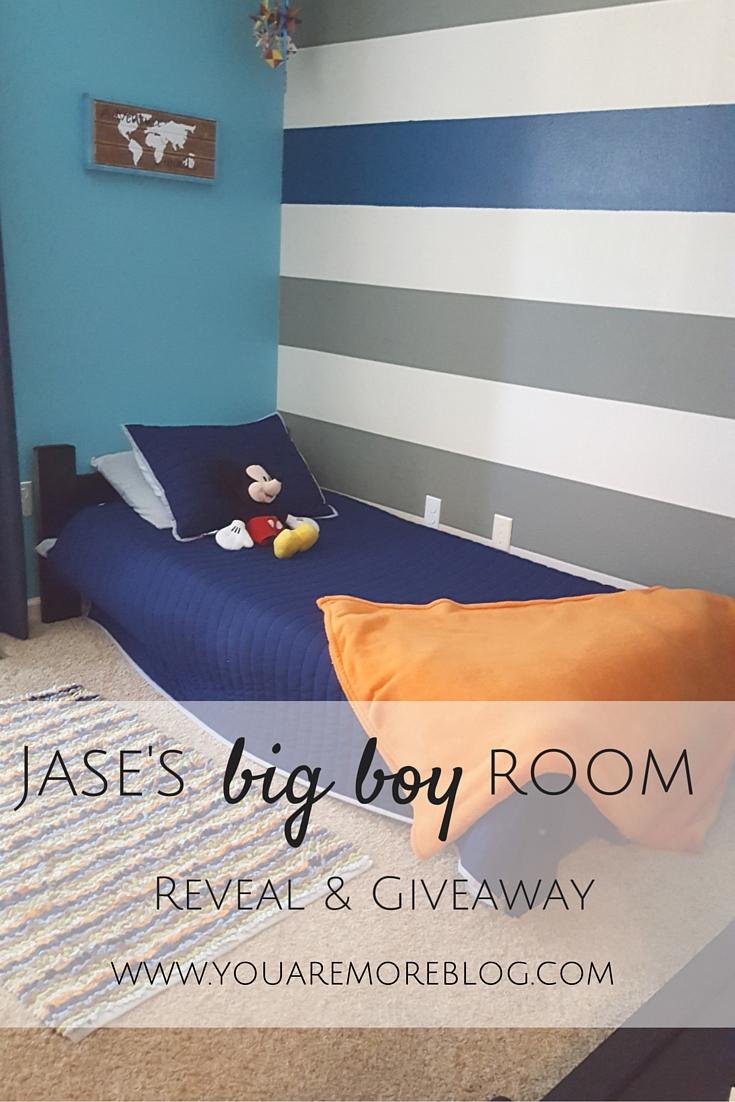 Jase-Big-Boy-Room-Reveal-Hero