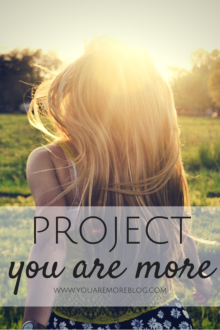 project-you-are-more