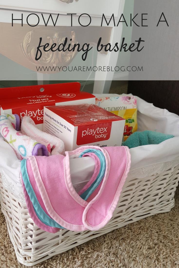How-to-feeding-basket-hero