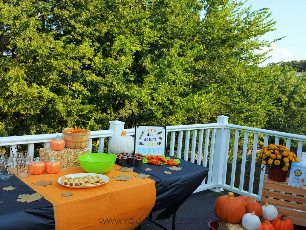 Backyard-Fall-Party-Toddlers-1
