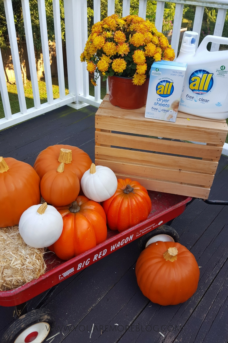 Backyard-Fall-Party-Toddlers-14