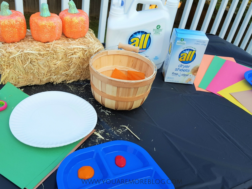 Backyard-Fall-Party-Toddlers-17