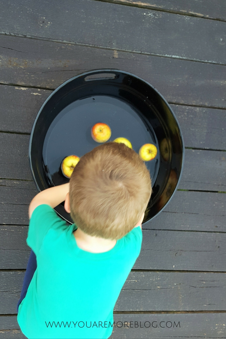 Backyard-Fall-Party-Toddlers-20