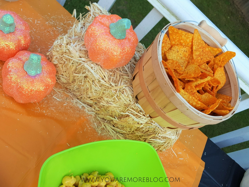Backyard-Fall-Party-Toddlers-5