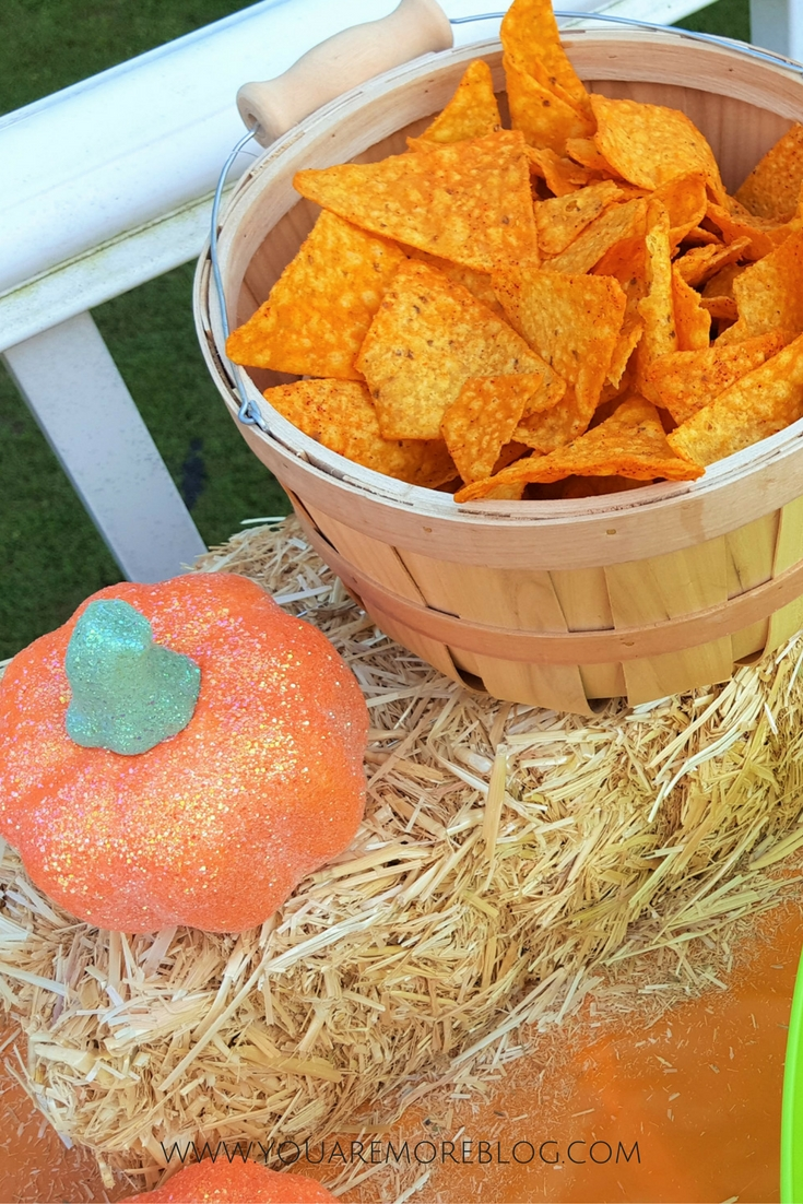 Backyard-Fall-Party-Toddlers-6