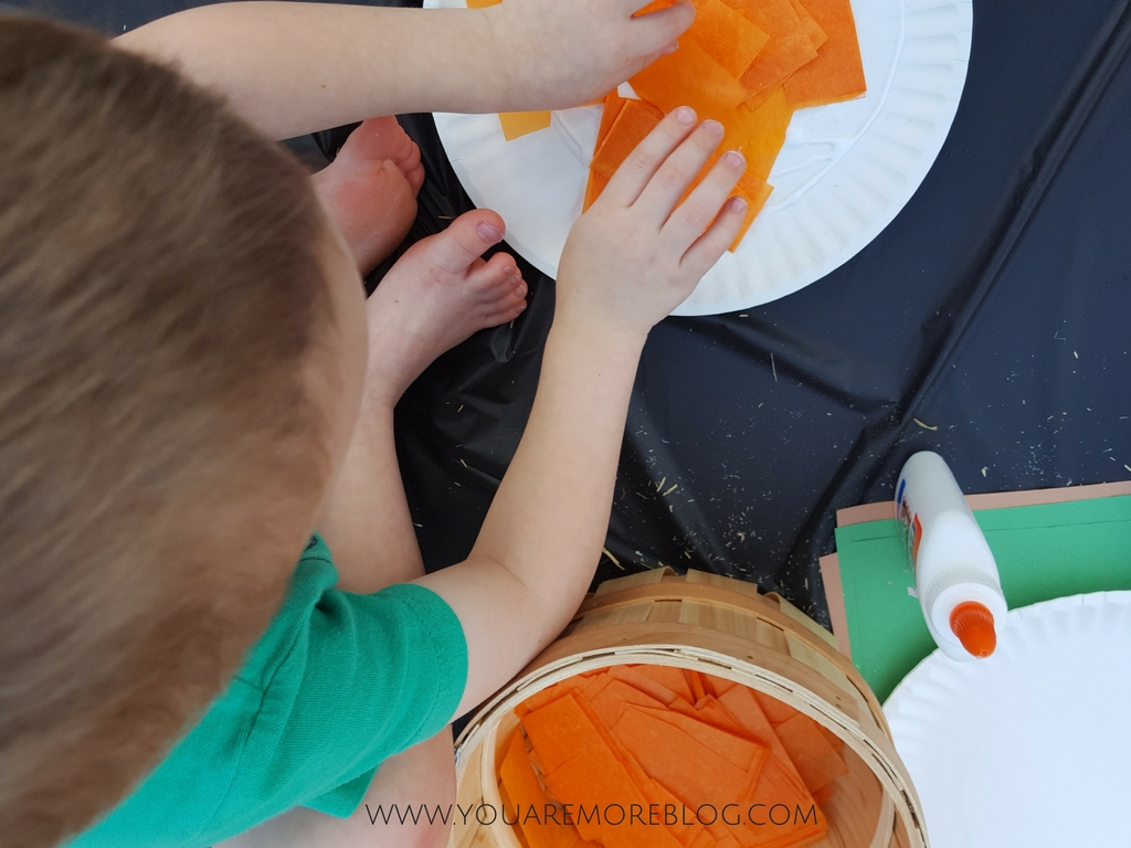 Backyard-Fall-Party-Toddlers-9