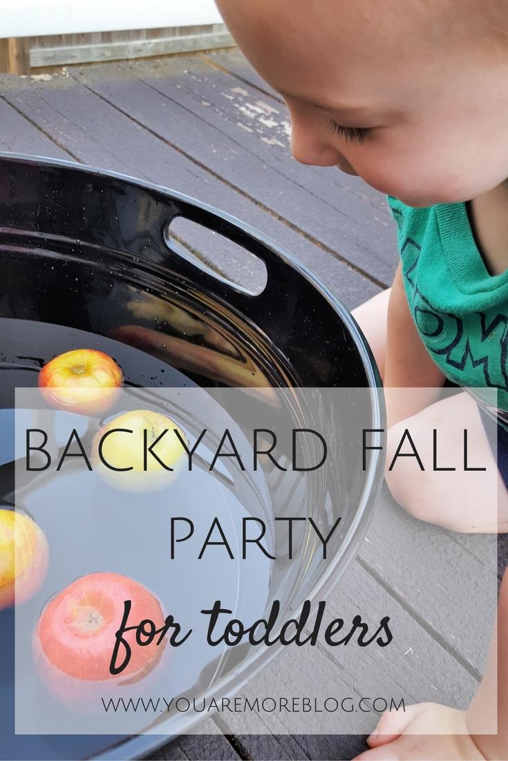 Backyard-Fall-Party-Toddlers-Hero-2