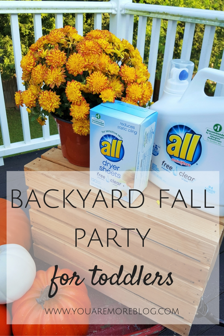Backyard-Fall-Party-Toddlers-Hero