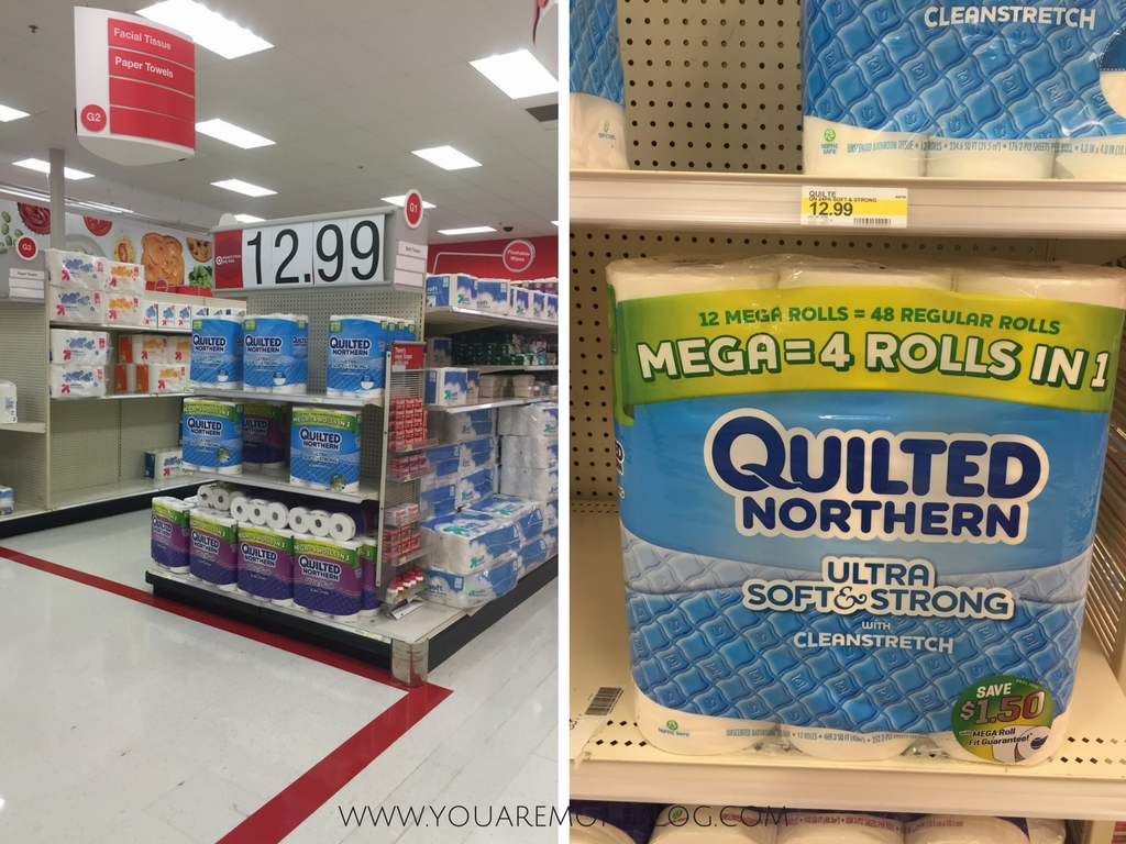 Quilted-Northern-In-Store