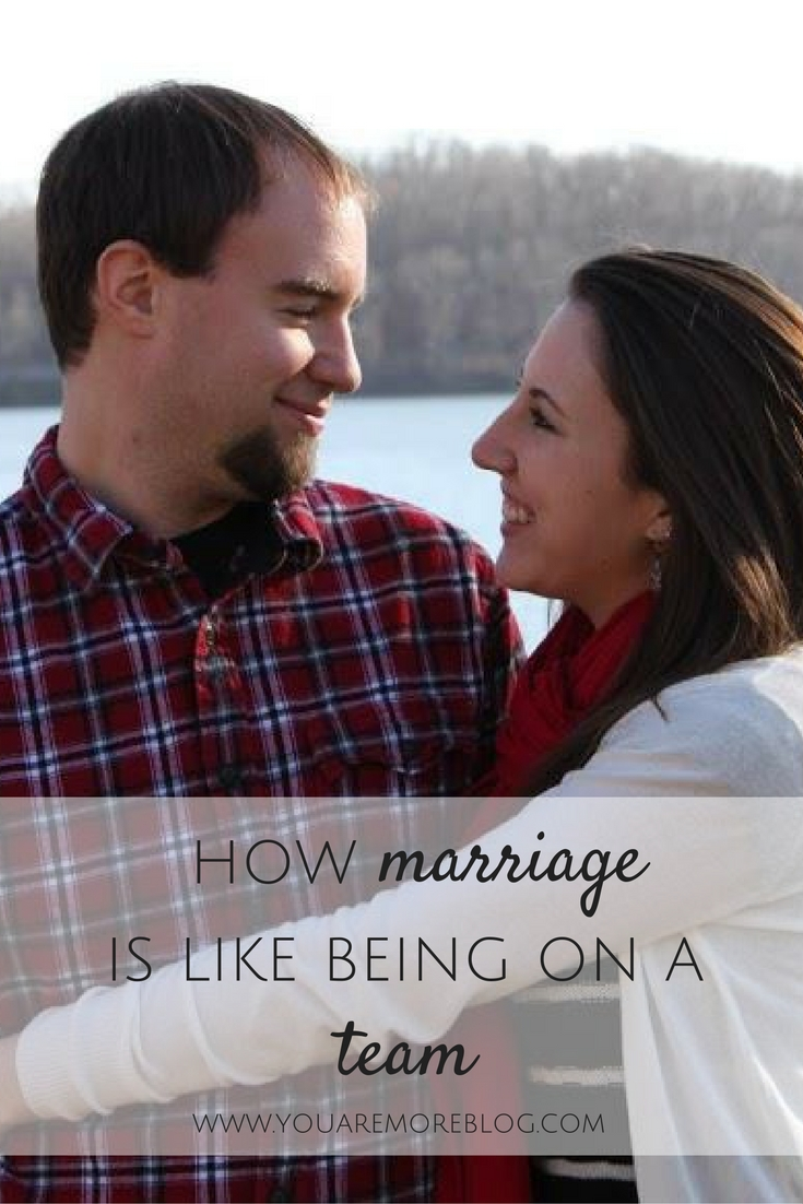 marriage-being-on-a-team