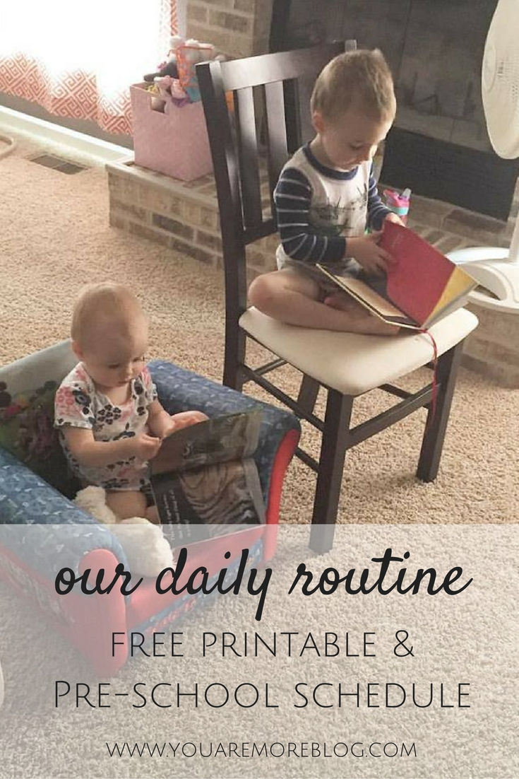 routine-printable-pre-school-schedule