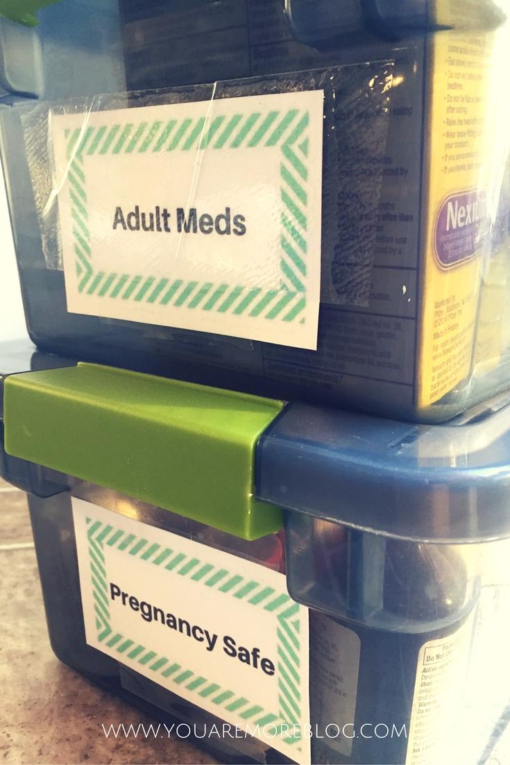 medicine-cabinet-2