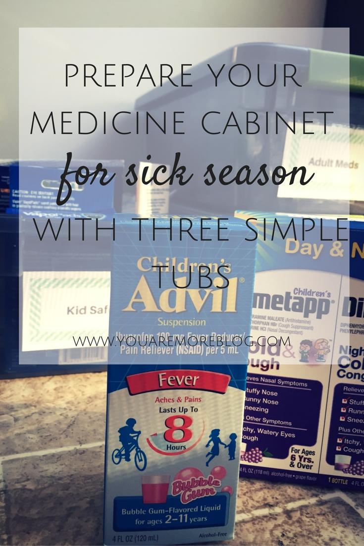 medicine-cabinet-hero