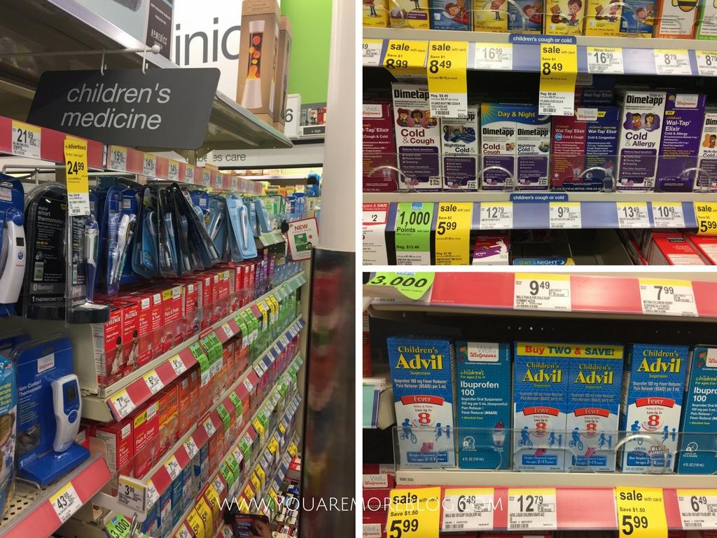 medicine-cabinet-in-store