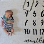 Jude {One Month}