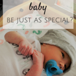 Will My Next Baby Be as Special? {Shop Spotlight & Discount Code}