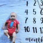 Jude {3 Months}